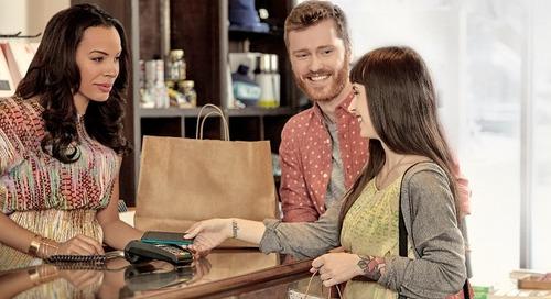 Les 5 questions les plus fréquentes sur Android Pay