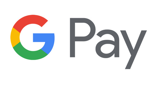 Say Hello to Google Pay!