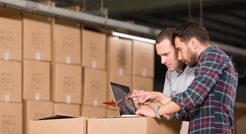 Four Signs Your Vendor Payment Process Needs an Upgrade
