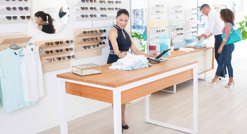 5 Things Retail POS Systems Should Offer You