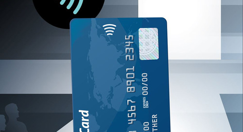 This Week in Payment News – September 10 to 14