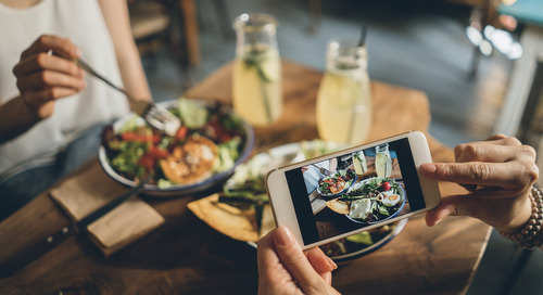 Tips for Increasing Customer Spend at Restaurants