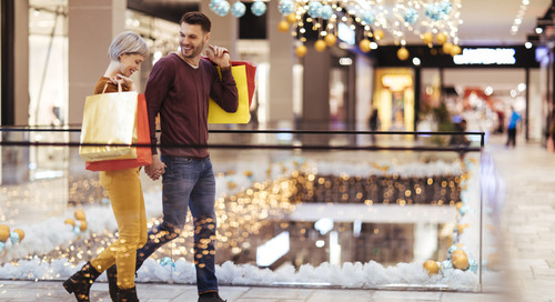 What We Learned From Holiday Shopping Season 2018