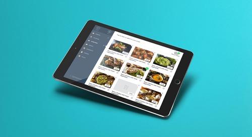 Secret Recipe for Increasing Restaurant Efficiency