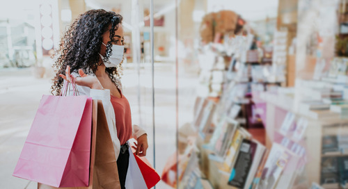 Spring Cleaning: How to Prepare Your Business for Spring Sales