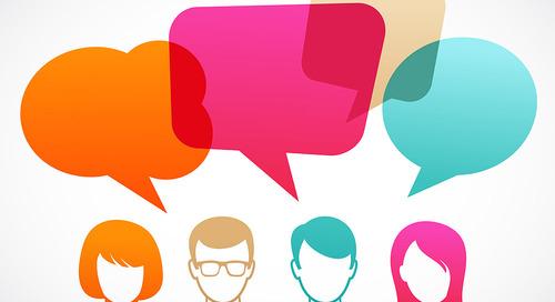 4 statistiques révélatrices sur la manière dont les entreprises déçoivent leurs clients