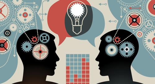 Les stratégies numériques changent définitivement le commerce de détail.  Où est la vôtre?