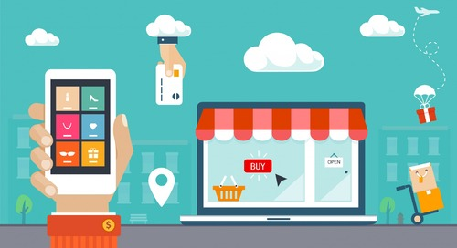 Omnichannel Retail Strategies: Everything You Need to Know