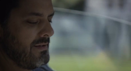 "AT&T's Powerful ""It Can Wait"" Ads Will Get You to Stop Driving Distracted"