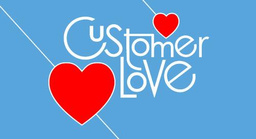 14 superbes exemples de fidélisation de la clientèle