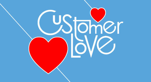 14 Beautiful Examples of Customer Loyalty