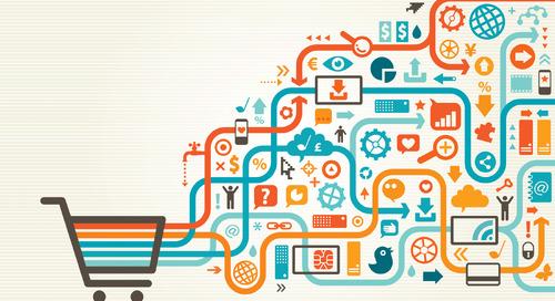 15 étonnantes statistiques qui définiront le commerce au détail en 2017