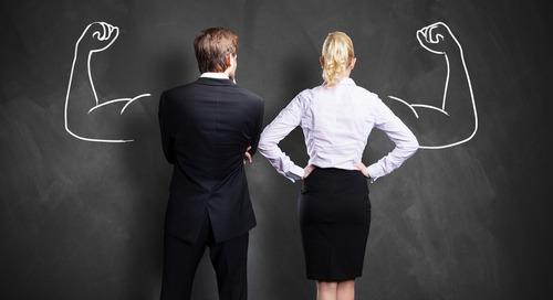 6 moyens faciles d'autonomiser vos vendeurs, dès maintenant