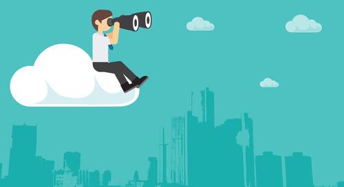 9 trucs de vente proactive pour augmenter vos profits