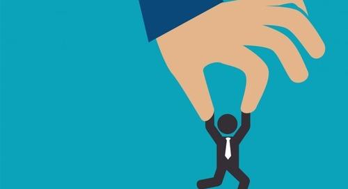 8 manières de conserver vos meilleurs employés et de s'assurer qu'ils ne voudront jamais partir