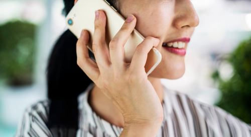 Telemarketing vs Sales: Why Making Phone Calls Doesn't Make You a Telemarketer