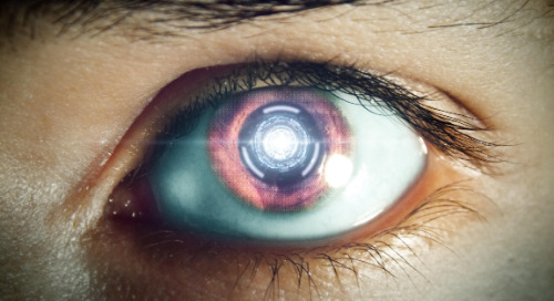 Why AI Augmented Humans Are the Real Future of Customer Service