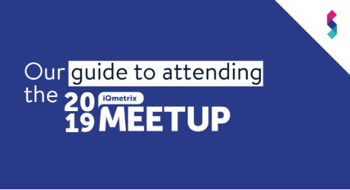 Our Guide To Attending The 2019 iQmetrix Meetup In Denver