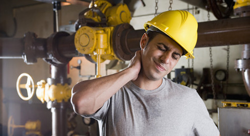 First Effective Date Milestone for Revised Rule on Improve Tracking of Workplace Injuries and Illnesses