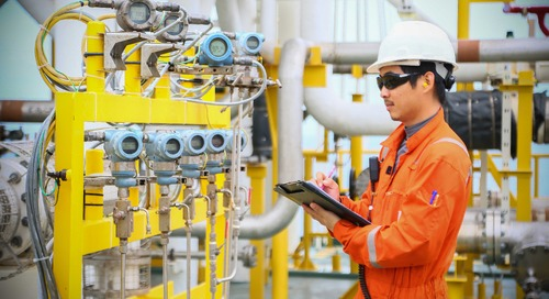 OSHA's Updated Silica Regulation – What you Need to Know