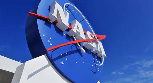 Case Study: NASA