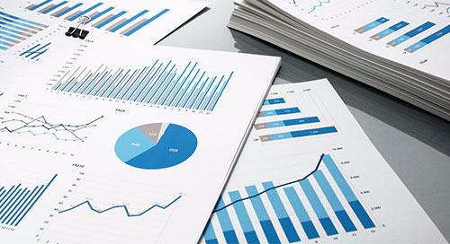My Three Highlights from Big Data Toronto