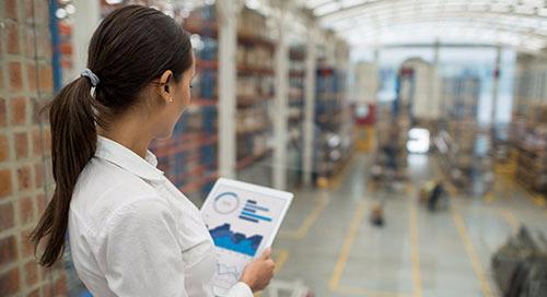 Big Data 101 for EHSQ Professionals