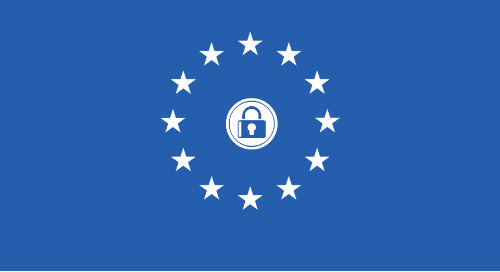 Advocating Compliance in the EU: GDPR, ISO 45001 & More