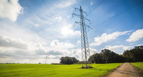 Regulatory Rollback Rundown: Rule Changes Impacting Electric Utilities