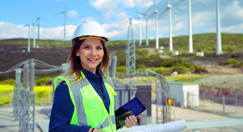 Using Environmental Management Software to Protect Your Employees and Your Workplace