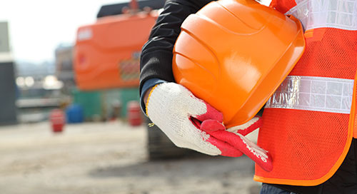 The Benefits of Safety Incident Tracking Software