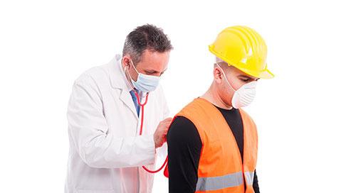 Breathe Easy: Global Asbestos Awareness Week