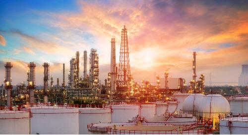 EHS Software Solutions Ensure Regulatory Compliance