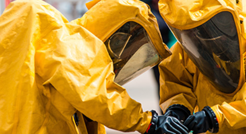 Is Your Company Managing HAZWOPER Medical Testing Properly?