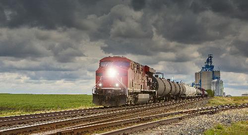 CSX Transportation