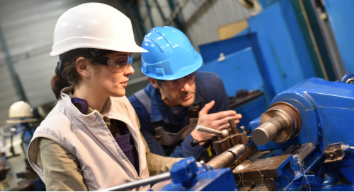 The Challenges and Solutions for Taking Your Industrial Hygiene Program Global