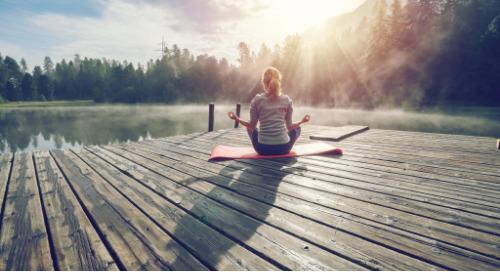 Overcoming Overdose with Wellness