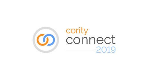 Cority Connect 2019