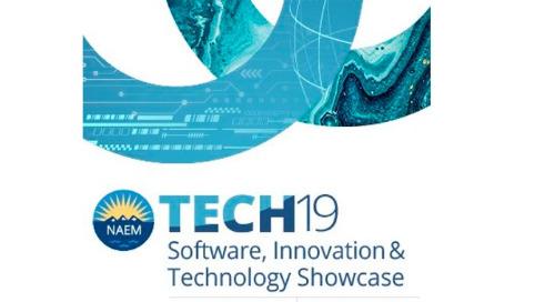 NAEM 2019 Software, Innovation & Technology Showcase