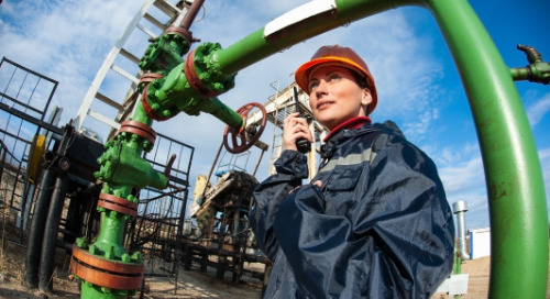 Regulatory and Internal Demands Impacting Safety Culture in 2019