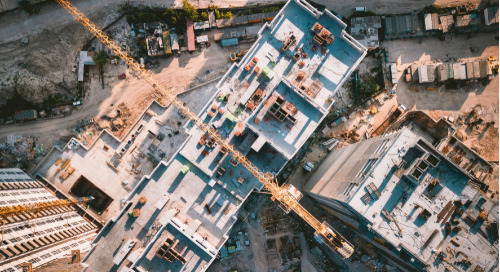 A Look At OSHA's 2019 Unified Agenda