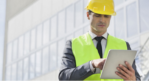 [Webinar] Process Safety Management: Build and Optimize Your Program