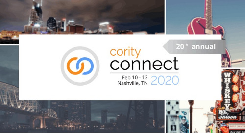 How to Convince your Boss that Cority Connect 2020 is the must-attend EHSQ event of the year