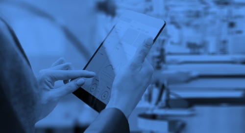 5 Essential Steps to Automate Your Quality Management Programs