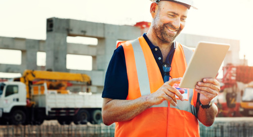 Overcoming the Most Common Objections to Behavior-Based Safety