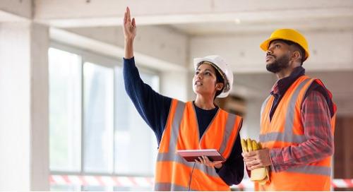 EHS Buzzwords Explained: Safety Culture
