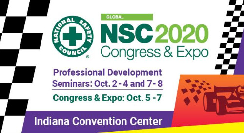 NSC Congress & Expo