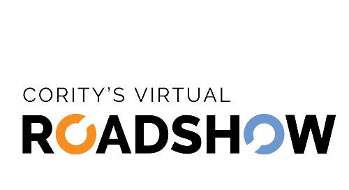 Cority's 2020 Virtual Roadshow