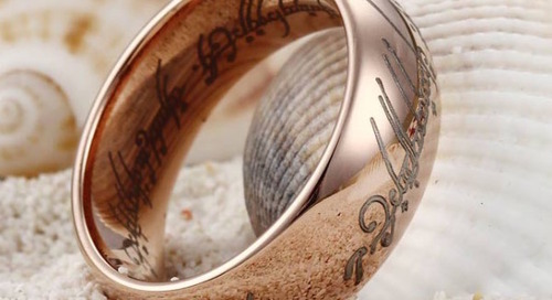 One Ring to Rule them All: Customer Success Metrics