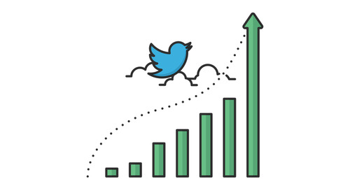 How We Boosted Our Twitter Impressions by 397% in 4 Weeks
